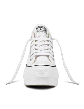 ZAPATILLA CONVERSE LIFT CANVAS LOW TOP