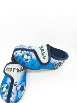 ZAPATILLA RALFIS,FOOTBALL MARINO